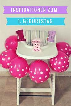 Inspiration F 252 R Den 1 Geburtstag Baby Geburtstag