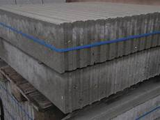 randsteine rasenkantensteine beton begrenzungssteine 20er