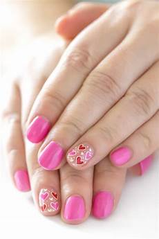 20 valentine s day nails art designs for 2020 april
