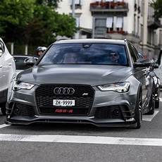 audi rs6 r audi daily on quot abt audi rs6 r