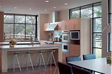 modern kitchen design trends life of an architect