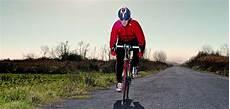 radfahren kalorien berechnen kalorienverbrauch beim fahrradfahren berechnen gesunde