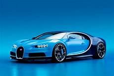 bugatti s 2 6 million supercar has diamonds in the speakers the verge