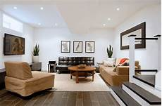 Decorating Ideas Your Basement by Basement Decorating Ideas That Expand Your Space