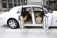 prix de location de limousine les prix d une location de limousine location limousine