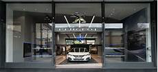 Psa Retail 16 Garage Et Concessionnaire Peugeot 224