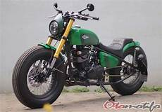 Biaya Custom Motor by Pin On Gambar Modifikasi Motor