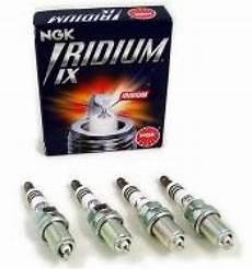 candele iridium lights 4 speed