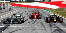2019 r09 austrian grand prix spielberg 28 30 june