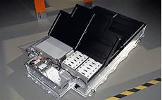 bmw i3 batteries and charging solutions