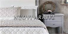 tende blanc maricl vendita on line tessuti shabby chic on line lenzuola provenzali cuscino