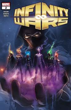marvel infinity war 2 infinity wars 2018 2 marvel