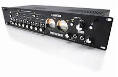 Line 6 Toneport Ux8 Musicradar