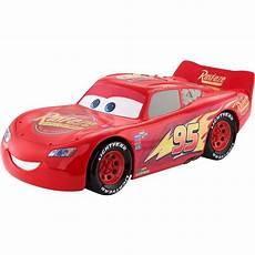Cars Malvorlagen Lightning Mcqueen Disney Pixar Cars 3 Power Revs Lightning Mcqueen Vehicle