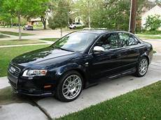 shumphries 2006 audi s4 specs photos modification info at cardomain