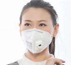 ffp3 masken kaufen aktuell lieferbar preis ab 14 99