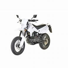 125 motorrad enduro 125cc motorbike 125cc direct bikes enduro s motorcycle
