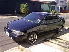 how can i learn about cars 1996 nissan sentra engine control vancho 1996 nissan 200sx specs photos modification info at cardomain