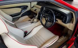 1994 Lotus Esprit S4 Turbo  Richmonds Classic And