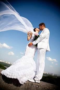louer une voiture au mois louer une voiture pour mariage 224 istres au mois de juillet service de taxi conventionn 233 224