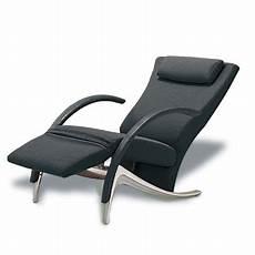 relaxsessel 3100 rolf cramer m 246 bel design