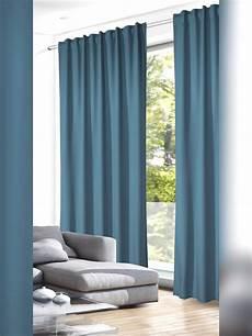 Vorhang Blau Gebraucht Kaufen Nur Noch 3 St Bis 70