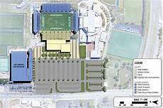 udel housing floor plans the unofficial ud blue hen football web site