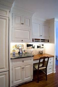 60 best kitchen desks images on pinterest home ideas kitchen desks and desks