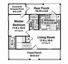 the laurelwood house plan laurelwood place farmhouse plan 077d 0106 house plans