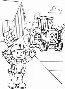 Abc Malvorlagen Mp3 Bob Budowniczy Kolorowanki Czas Dzieci