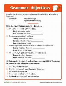 this series of worksheets will give 3rd graders the practice they need to deal with tricky