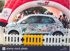 auto concept wattrelos renault twingo car stockfotos renault twingo car bilder alamy