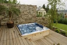 Whirlpool Für Terrasse - whirlpools immergr 252 n