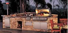 küche selber mauern 20 brilliant outdoor kitchen design ideas