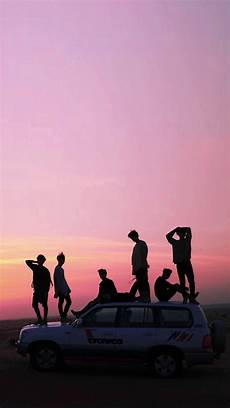 Aesthetic Home Screen Bts Wallpaper bts wallpapers wallpaper cave