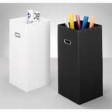 geschenkpapier aufbewahrung ikea geschenkpapier aufbewahrung zeller office box