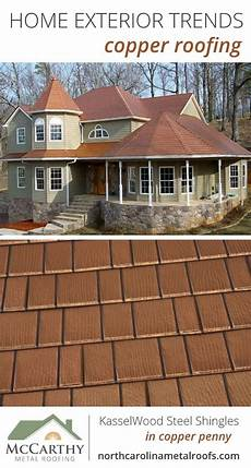 best 25 copper roof ideas pinterest aqua door roof lines and bungalow style house