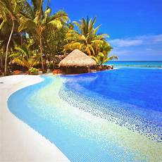 wallpaper the maldive islands resort is a world best island