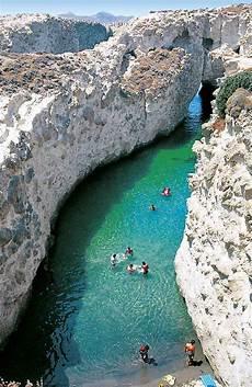 iles grecques pas cher 201 pingl 233 par b fr 233 d 233 rique sur envie de visiter beautiful