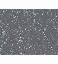 mustertapete grau mustertapete leinenstruktur 4533 grau anthrazit von