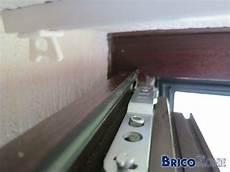 Comment Reparer Une Fenetre Pvc Comment Reparer Une Fenetre Oscillo Battant