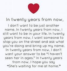 20 years from now pictures photos and images for