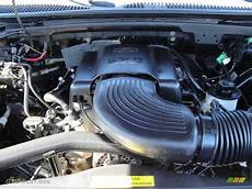5 4 Triton Engine Diagram 2001 Expedition by 2001 Ford F150 Xlt Supercab 4 6 Liter Sohc 16 Valve Triton