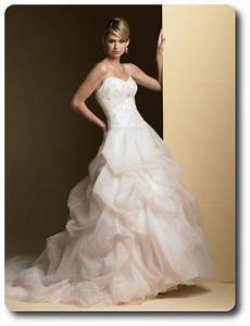 Rent Wedding Gowns