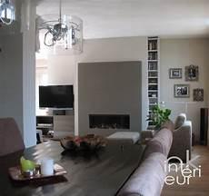 décoration séjour salon decoration interieur salon sejour