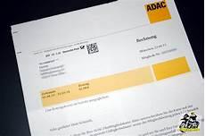 600ccm Info Adac Plus Mitgliedschaft Lohnt Sich Das