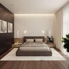 camere da letto particolari 100 idee camere da letto moderne colori illuminazione