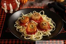 Rezepte Eklig - related foods to make with
