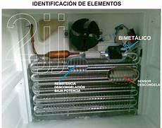 heladera whirlpool no el motor electrodomsticos