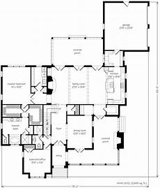 shook hill house plan shook hill house plan google search houseplans pinterest
